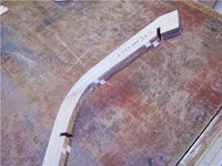 Name: Lym 13.jpg