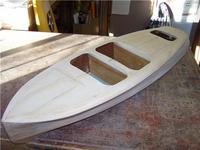 Name: CC3 48.jpg