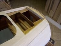 Name: CC3 51.jpg