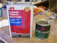 Name: CCF 1.jpg