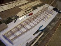 Name: Ag 10.jpg