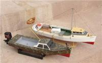 Name: Pat's Barge 6a.jpg