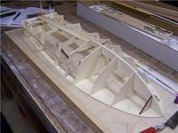 Name: CCS 15.jpg
