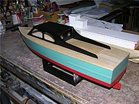 Name: ESB 25.jpg