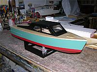 Name: ESB 26.jpg