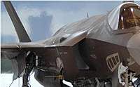 Name: f35fuse.jpg
