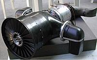 Name: turbofansmall.JPG