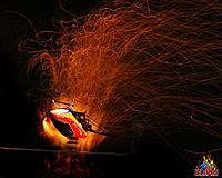 Name: rsz_trex500_fire_200x200.jpg