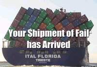Name: shipment of fail.jpg