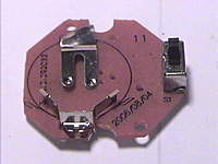 Name: 500 sr tea light bottom no battery.jpg