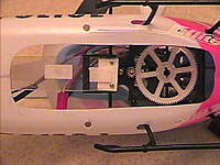 Name: jet ranger battery holder.jpg
