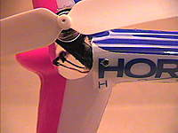 Name: jrt ranger tail rotor.jpg