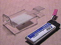 Name: battery tray before being painted.jpg