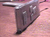 Name: 1000 mah cell  PETG  cell case.jpg