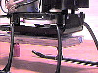 Name: power battery holder close up.jpg