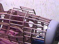 Name: f4 cowling hatch.jpg Views: 191 Size: 90.4 KB Description: