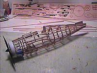 Name: f4 fuselage.jpg Views: 203 Size: 90.9 KB Description:
