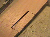 Name: wing top wood aileron.jpg