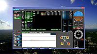 Name: c250 settings 8-4.jpg Views: 46 Size: 255.5 KB Description: