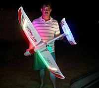Name: 7-20131111_201828-1.jpg