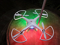 Name: 3-20131112_202506_HDR.jpg