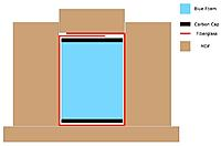 Name: Spar Mold Diagram.jpg