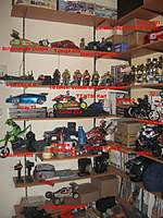 Name: IMG_5329.jpg