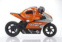 Name: 6574_bike_OR2.jpg