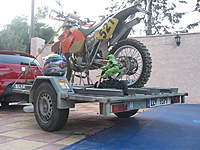 Name: IMG_5378.jpg