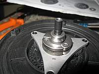 Name: IMG_5388.jpg