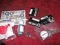 Name: IMG_8405.jpg