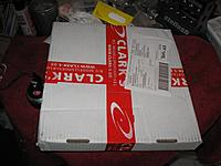 Name: IMG_8402.jpg
