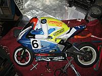 Name: IMG_9075.jpg