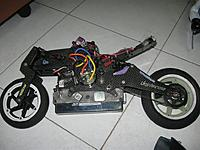 Name: IMG_9082.jpg