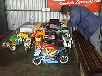 Name: 030220132359 (Medium).jpg