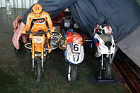 Name: DSCF3235_resize.jpg