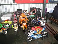 Name: IMG_1276.jpg