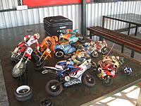 Name: IMG_1491.jpg