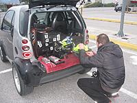 Name: IMG_5933.jpg