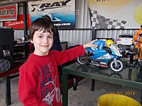 Name: DSCN0308.jpg