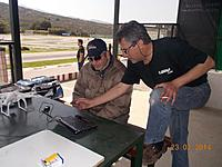 Name: DSCN0309.jpg