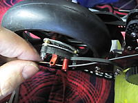 Name: 20160107_142403.jpg