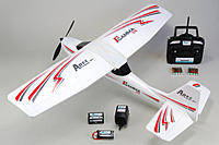 Name: Ares Gamma 370 (3) RTF Layout Rear.jpg