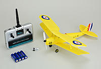Name: Ares Tiger Moth 75 Nano-Micro (5) RTF Layout.jpg