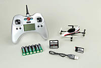 Name: Ares Ethos QX 75 (4) RTF Layout, Red.jpg