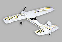 Name: Ares Gamma 370 Pro (6) Includes Aileron Wing.jpg