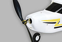 Name: Ares Gamma 370 Pro (8) Optional-Use Prop Saver.jpg