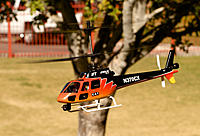 Name: IFT Evolve 300 CX (3) Left Low Angle Outdoor Flying 1700x1160.jpg