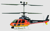 Name: IFT Evolve 300 CX (2) Left Low Angle 1700x1050.jpg