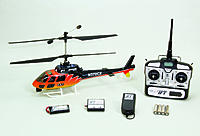 Name: IFT Evolve 300 CX (4) RTF Layout 1700x1160.jpg